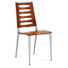 <strong>Domitalia</strong> Spot Dining Chair