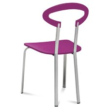 <strong>Domitalia</strong> Dream Dining Chair