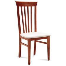 Maris Chair