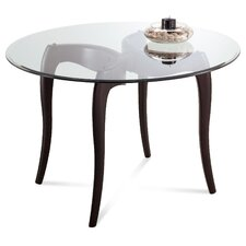 <strong>Domitalia</strong> Antares Dining Table