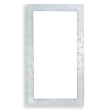 Xtra-140 Rectangular Mirror