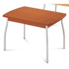Kendo M Extendible Dining Table