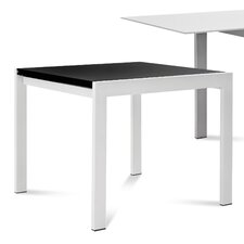 <strong>Domitalia</strong> Mix Dining Table