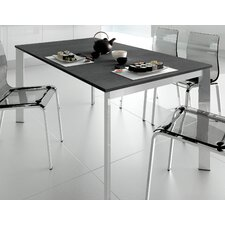 <strong>Domitalia</strong> Universe Dining Table