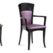 Giusy-i 57cm Dining Chair