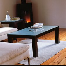 Tre  Coffee Table Base