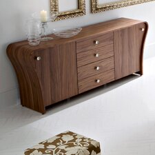 Bond Sideboard