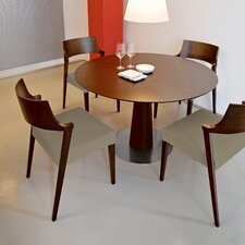 Ascot 5 Piece Dining Set