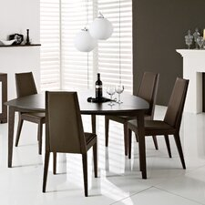Globe 5 Piece Dining Set