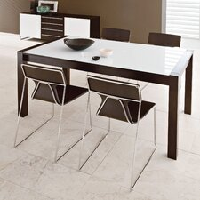 Moses 5 Piece Dining Set