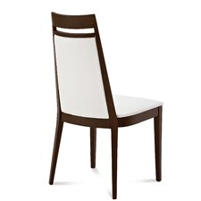 Now-i Dining Chair