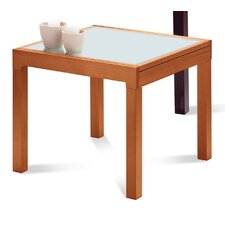 Blues Dining Table