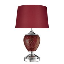 Viktoria Table Lamp