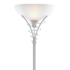 Ligne Floor Lamp