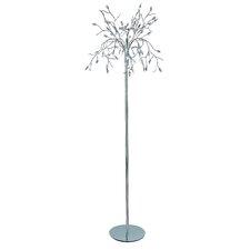 Willow Floor Lamp