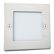 LED Recessed Wall Downlight Kit