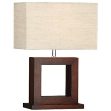 Value Table Lamp