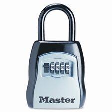 Combination Lock