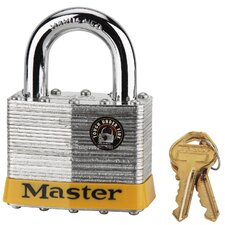 Laminated High Security Professional Series Padlocks
