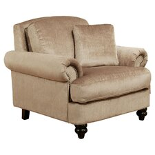 Candar Arm Chair