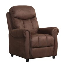 Palermo Club Recliner