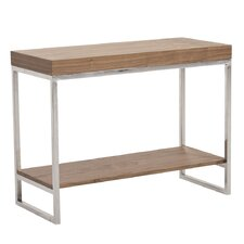 <strong>Abbyson Living</strong> Newbury Console Table