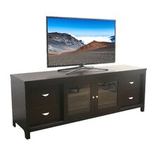 "<strong>Abbyson Living</strong> Pearce 72"" TV Stand"