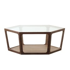 <strong>Abbyson Living</strong> Newbury Coffee Table