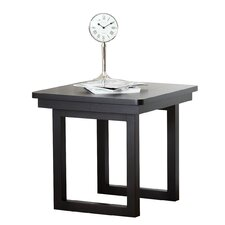 Fairhaven End Table