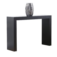 <strong>Abbyson Living</strong> Heritage Console Table