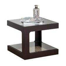 <strong>Abbyson Living</strong> Monarch End Table