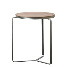 <strong>Abbyson Living</strong> Lorel End Table