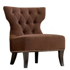 Monica Pedersen Collection Channing Side Chair
