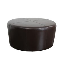 <strong>Abbyson Living</strong> Bliss Cocktail Ottoman
