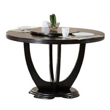 <strong>Abbyson Living</strong> Dakota Dining Table