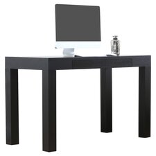 <strong>Abbyson Living</strong> Monroe Desk