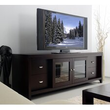 "BVY1053Pearce 72"" TV Stand"