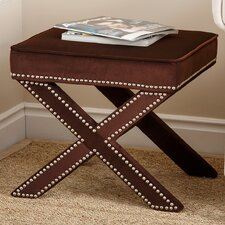 Monica Pedersen Collection Capri Stool