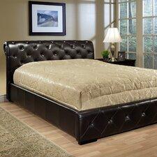 Deana Platform Bed
