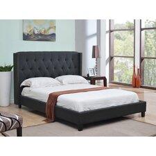 Madison Platform Bed