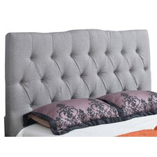 Aspen Upholstery Headboard