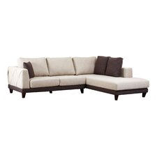 Juliette Sectional