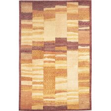 Oceans of Time Himalayan Sheep Rug