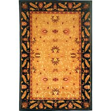 Crown Royal Himalayan Sheep Indoor/Outdoor Rug