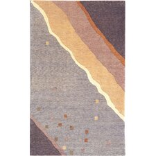 Bliss Himalayan Sheep Rug