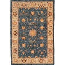 Isabella Himalayan Sheep Indoor/Outdoor Rug
