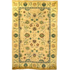 Memories Himalayan Sheep Rug