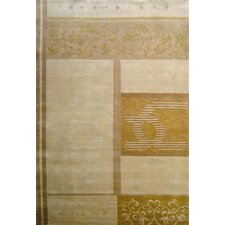 Utopia Himalayan Sheep Indoor/Outdoor Rug