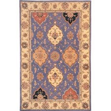 Venetian Indoor/Outdoor Rug