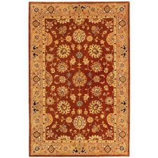 Willoughby Indoor/Outdoor Rug